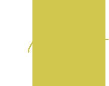 リコインテリアデザインロゴ